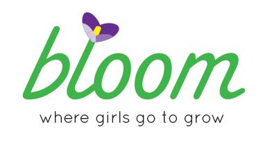 id_bloomlogo