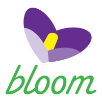 id_bloomlogo_thumb