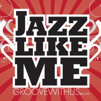 print_jazzlikemeapril_thumb